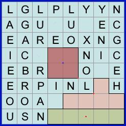 http://www.prise2tete.fr/upload/Jackv-GrillePenta03J.png