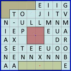 http://www.prise2tete.fr/upload/Jackv-GrillePenta04J.png