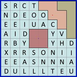 http://www.prise2tete.fr/upload/Jackv-GrillePenta05J.png