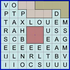 http://www.prise2tete.fr/upload/Jackv-GrillePenta06J.png
