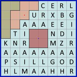 http://www.prise2tete.fr/upload/Jackv-GrillePenta07J.png