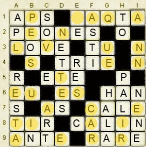 http://www.prise2tete.fr/upload/Jackv-Grillelangelot.png