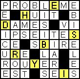 http://www.prise2tete.fr/upload/Jackv-Gwen-Dames-croisees.png