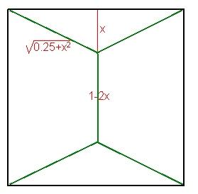 http://www.prise2tete.fr/upload/Jackv-Haie.jpg