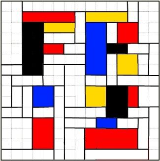 http://www.prise2tete.fr/upload/Jackv-Mondrian1.jpg