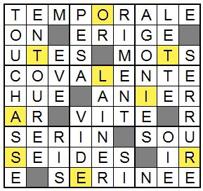 http://www.prise2tete.fr/upload/Jackv-MotsCroisesGwen.png
