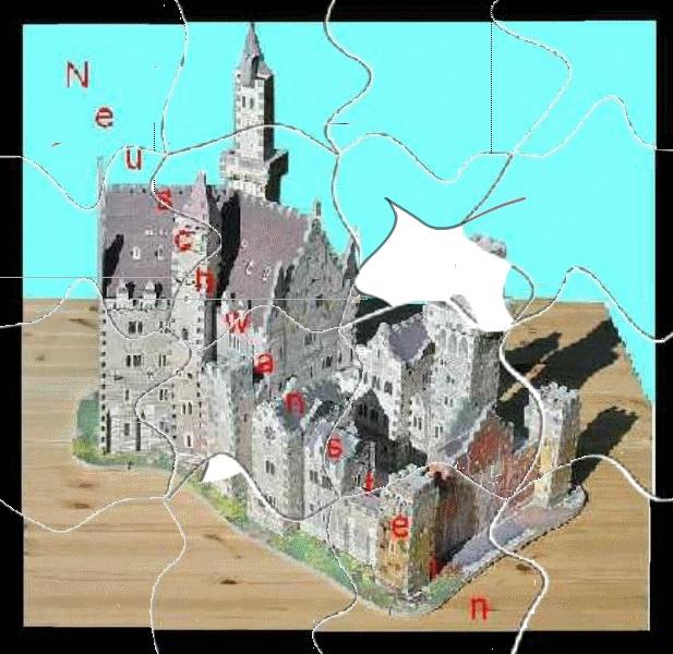 http://www.prise2tete.fr/upload/Jackv-Neushwanstein.jpg