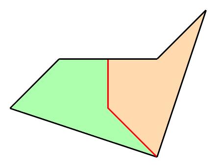http://www.prise2tete.fr/upload/Jackv-Pentagones.png