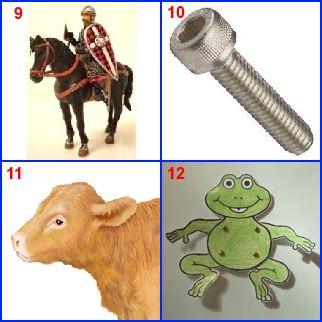 http://www.prise2tete.fr/upload/Jackv-RapMots4b.jpg