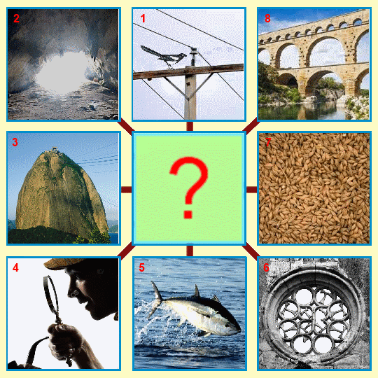 http://www.prise2tete.fr/upload/Jackv-Rapmot7.png