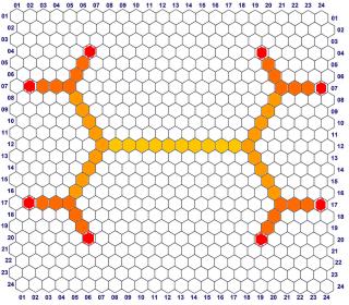 http://www.prise2tete.fr/upload/Jackv-Reseau_Clydevil.png