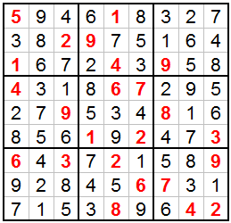 http://www.prise2tete.fr/upload/Jackv-Sudoku-Savane.png