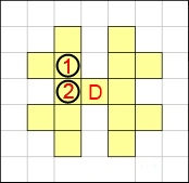 http://www.prise2tete.fr/upload/Jackv-Suite_deplacement.jpg