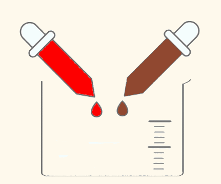 Enigme Synthese Soustractive Prise2tete