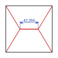 http://www.prise2tete.fr/upload/Jackv-Terrain.png