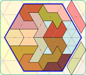 http://www.prise2tete.fr/upload/Jackv-Trapezo-rate.png