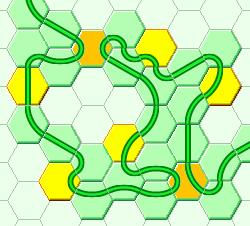 http://www.prise2tete.fr/upload/Jackv-VoyageurExpl.png