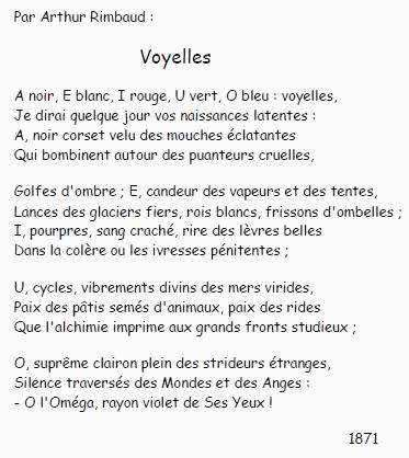 http://www.prise2tete.fr/upload/Jackv-Voyelles.png