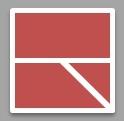 http://www.prise2tete.fr/upload/Jackv-looozer-Rouge.jpg