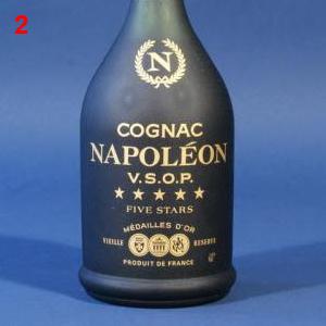http://www.prise2tete.fr/upload/Jackv-ou-suis-je-b.png