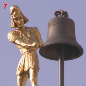 http://www.prise2tete.fr/upload/Jackv-ou-suis-je-g.png