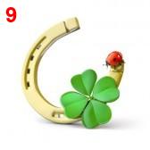 http://www.prise2tete.fr/upload/Jackv-ou-suis-je-i.png