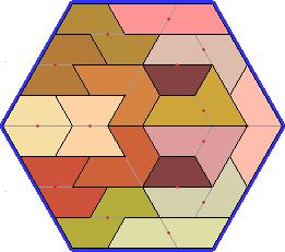 http://www.prise2tete.fr/upload/Jackv-sym1a(jv).png