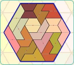 http://www.prise2tete.fr/upload/Jackv-x6xx(masab).jpg