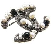 http://www.prise2tete.fr/upload/Jackv-zzzz.png