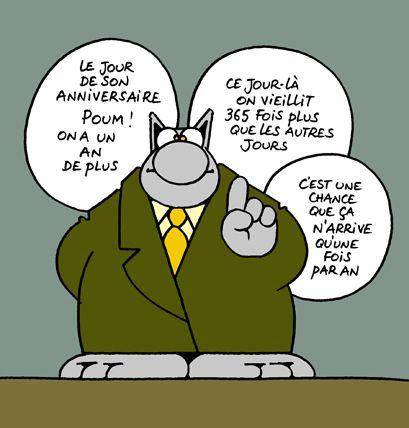 http://www.prise2tete.fr/upload/Klimrod-00-Anniversaire.jpg