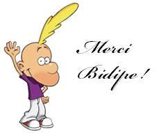 http://www.prise2tete.fr/upload/Klimrod-00-Bidipe-1000-merci.JPG