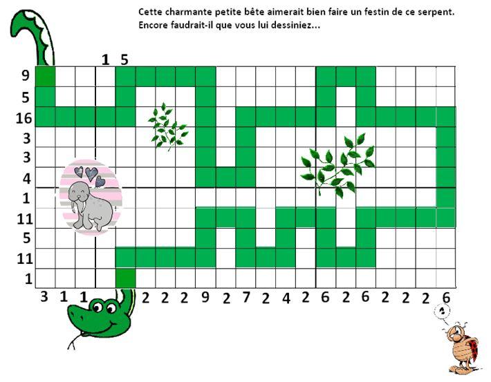 http://www.prise2tete.fr/upload/Klimrod-00-Bidipe-1000-serpent.JPG