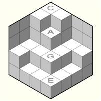 http://www.prise2tete.fr/upload/Klimrod-00-Friz-Fr3edom-1.jpg