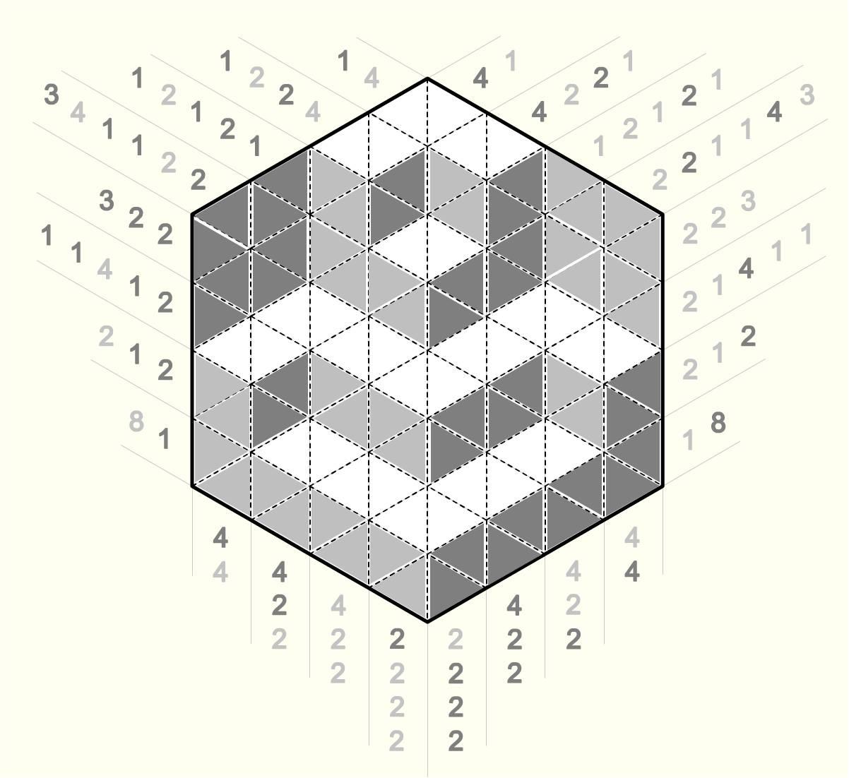 http://www.prise2tete.fr/upload/Klimrod-00-Friz-Fr3edom.jpg
