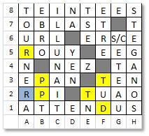http://www.prise2tete.fr/upload/Klimrod-00-Gwen-Grille5-2.jpg
