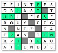 http://www.prise2tete.fr/upload/Klimrod-00-Gwen-Grille5-4.jpg