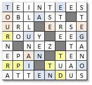 http://www.prise2tete.fr/upload/Klimrod-00-Gwen-Grille5-6.jpg