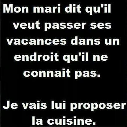 http://www.prise2tete.fr/upload/Klimrod-00-Humour-01.JPG
