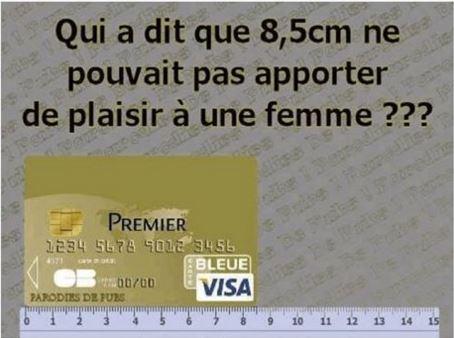 http://www.prise2tete.fr/upload/Klimrod-00-Humour-02.JPG