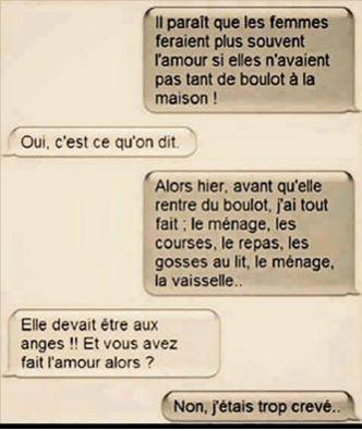 http://www.prise2tete.fr/upload/Klimrod-00-Humour-16.JPG