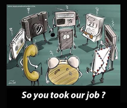 http://www.prise2tete.fr/upload/Klimrod-00-HumourSmartphone.jpg