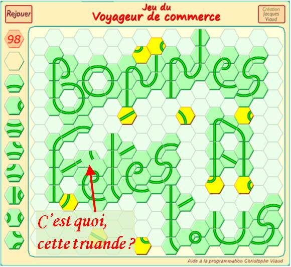 http://www.prise2tete.fr/upload/Klimrod-00-Jackv-Nobo-Truande.jpg