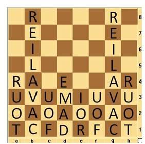 http://www.prise2tete.fr/upload/Klimrod-00-LeCalamar-Suhizenix.jpg