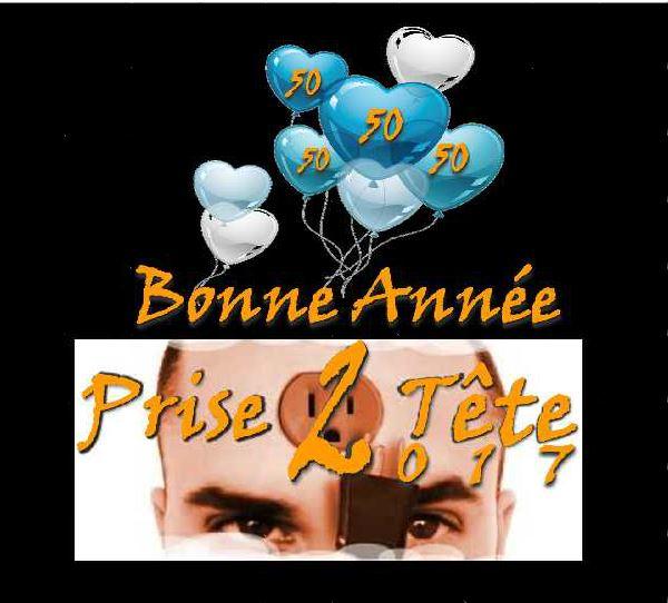 http://www.prise2tete.fr/upload/Klimrod-00-Lui-Meme-BonneAnnee.JPG
