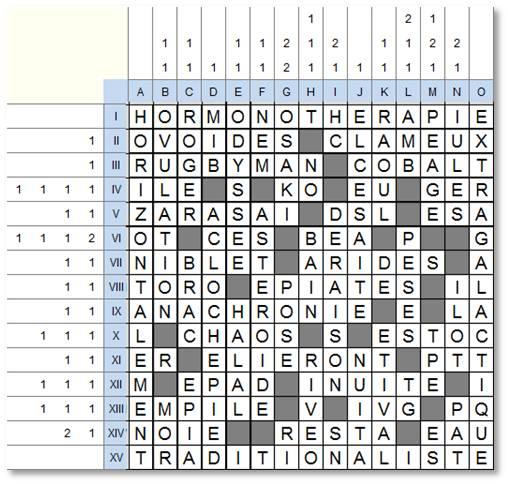 http://www.prise2tete.fr/upload/Klimrod-00-Lui-Meme-Picroises2.jpg