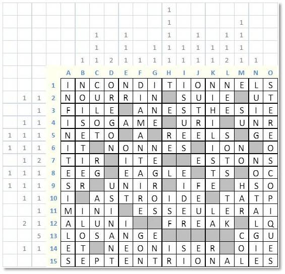 http://www.prise2tete.fr/upload/Klimrod-00-Lui-Meme-Picroises6bis.jpg