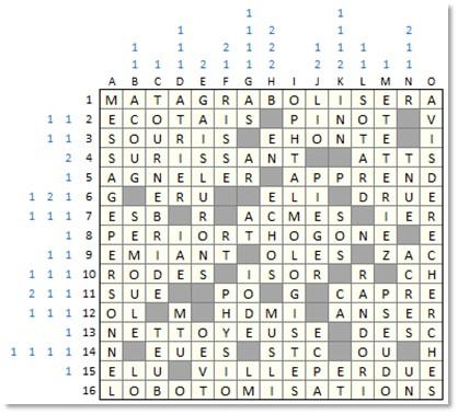 http://www.prise2tete.fr/upload/Klimrod-00-Lui-Meme-PicroisesN8.jpg