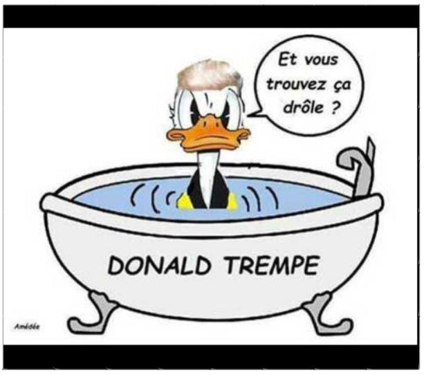 http://www.prise2tete.fr/upload/Klimrod-00-Lui-meme-Puzzle3.jpg