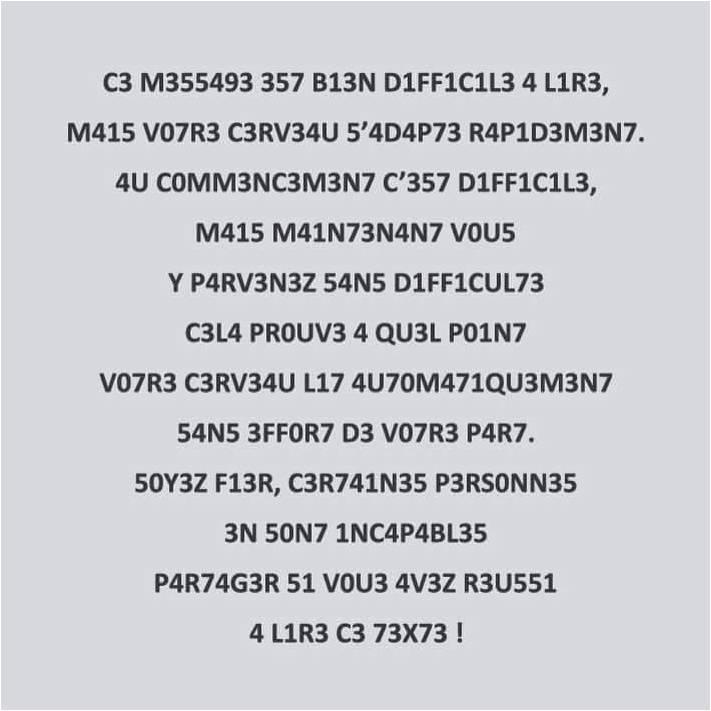 http://www.prise2tete.fr/upload/Klimrod-00-Message-Drole.jpg