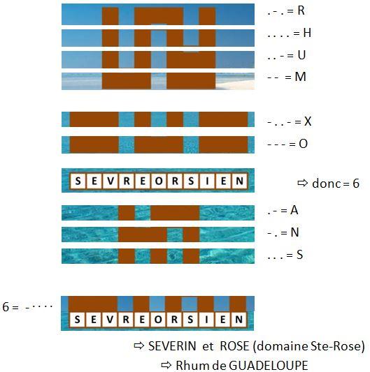 http://www.prise2tete.fr/upload/Klimrod-00-Nobo-Rhum.jpg